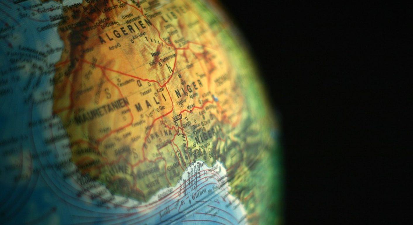 globe-1029213_960_720