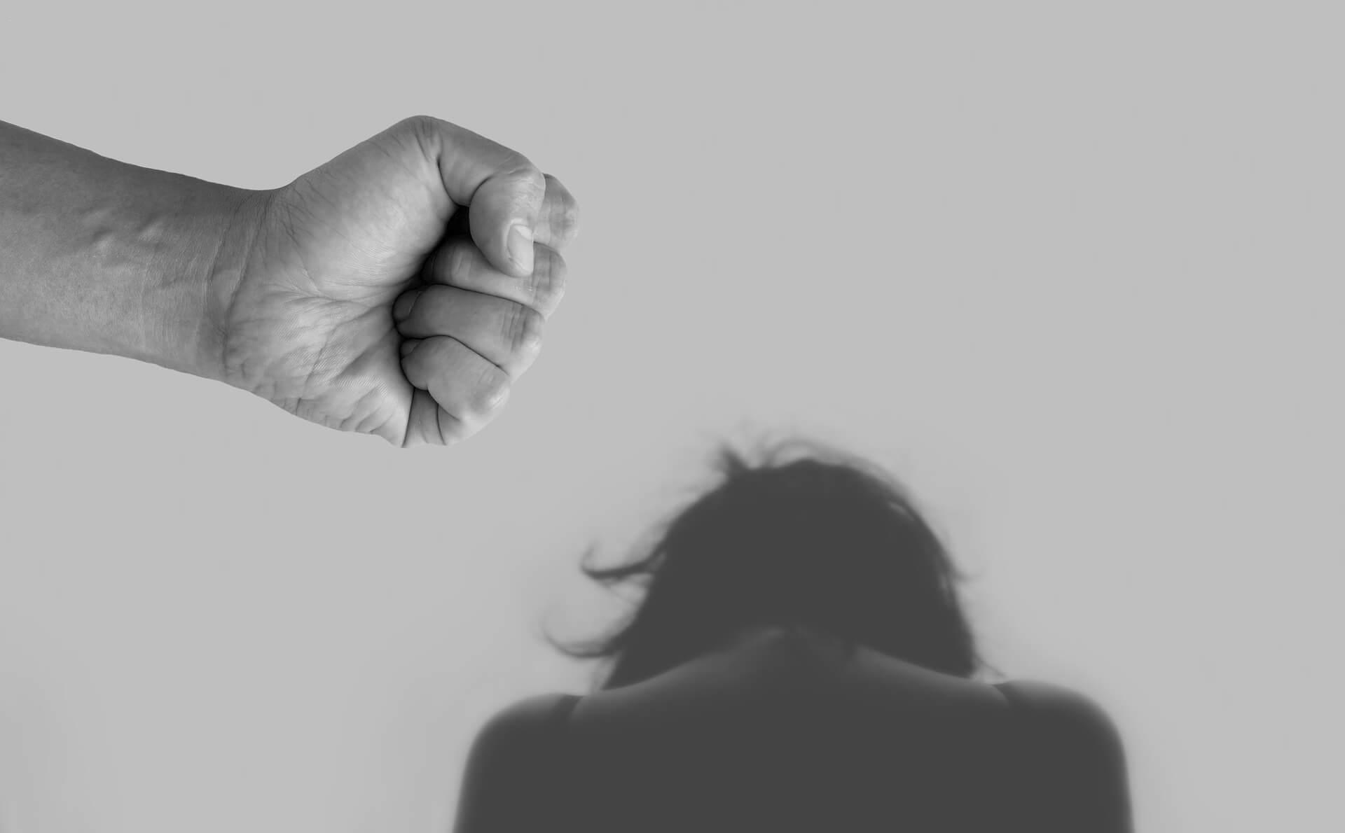 violence-against-women-4209778_1920