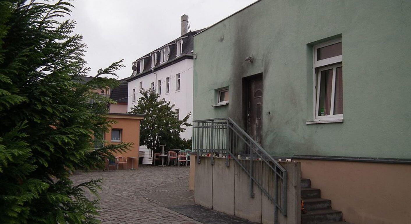 Fatih_Camii_Moschee_Dresden_2016-10-07_06