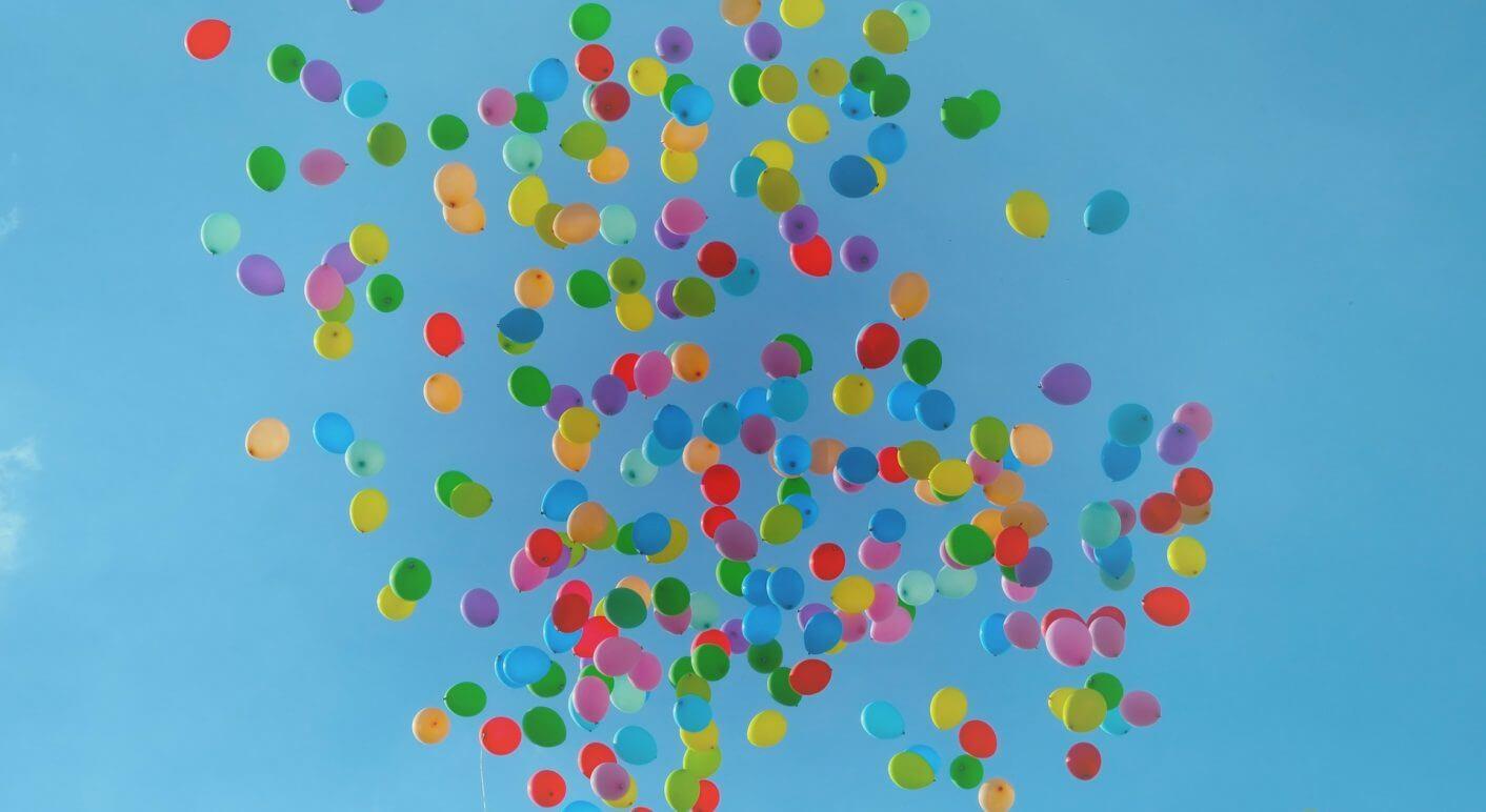 balloons-1835902_1920
