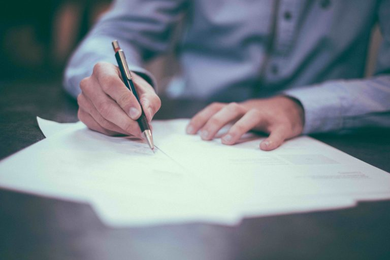 Offener Brief: Initiative Nonprofitjournalismus
