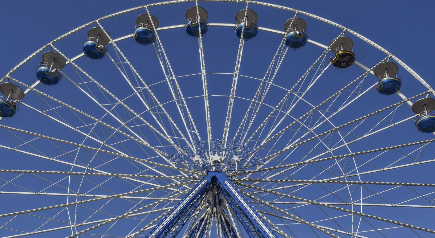 ferris-wheel-4548329_1920