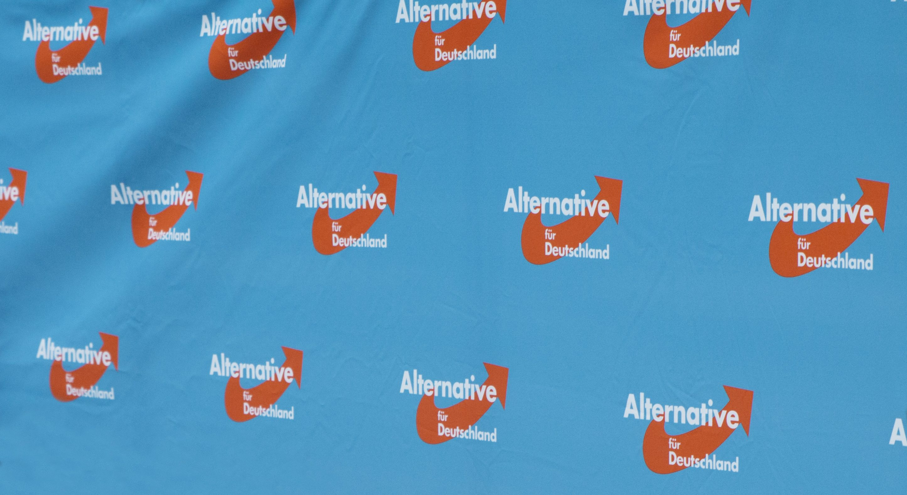 afd_wand
