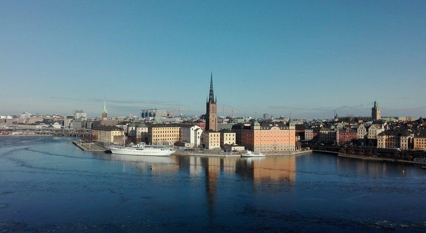 stockholm-2082591_1280