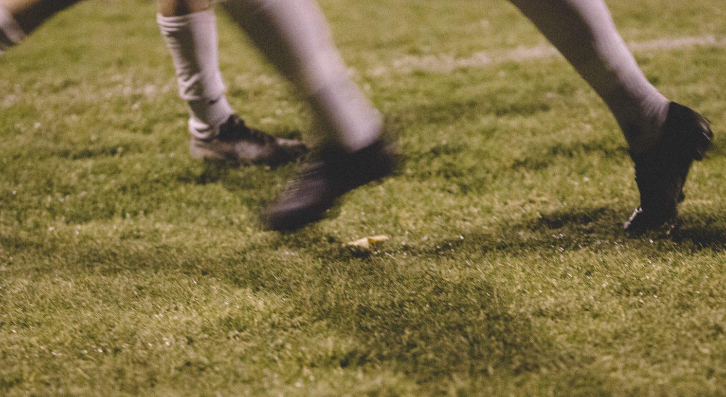 Amateurfußball_symbl