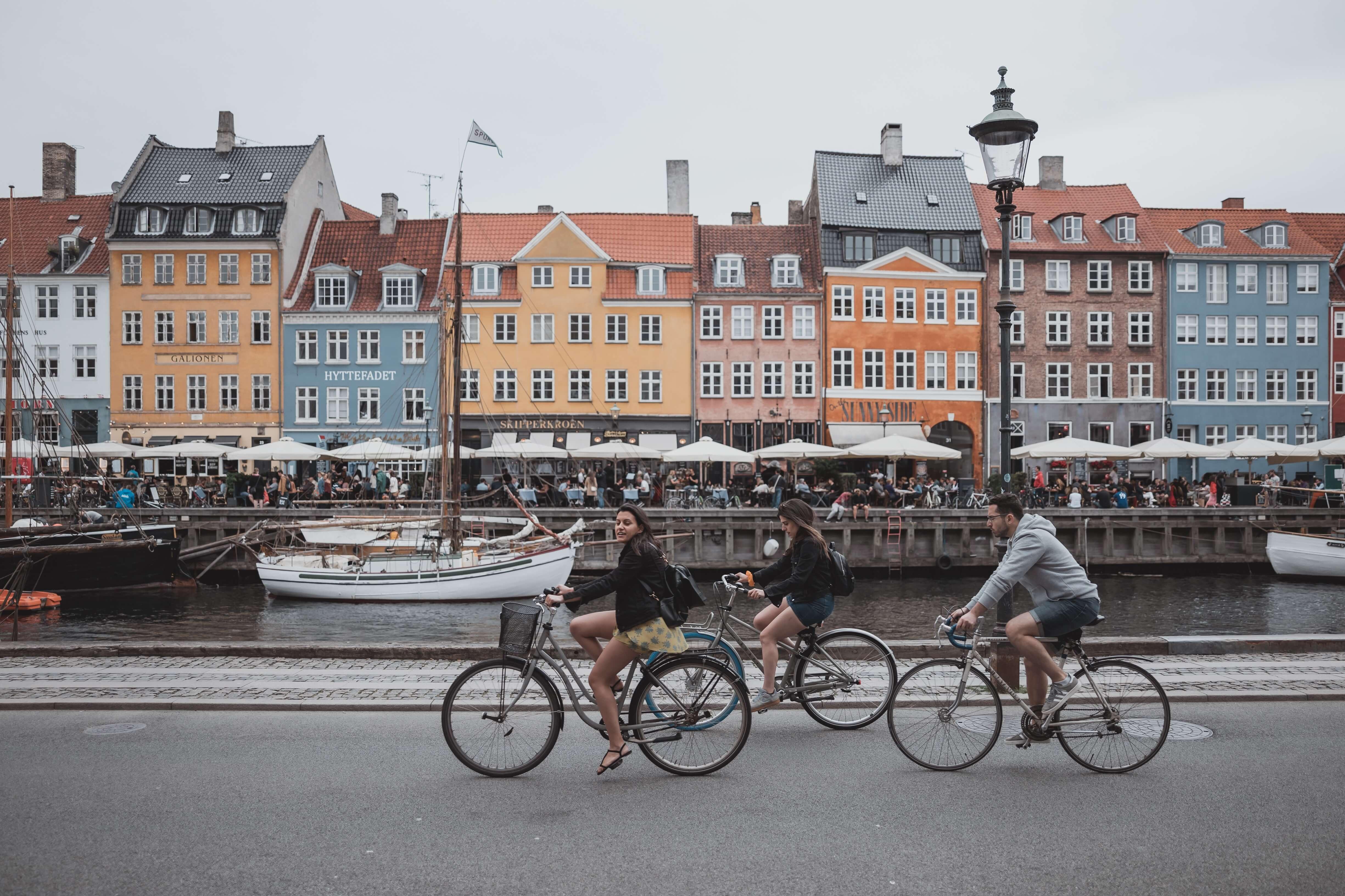 Rad_Kopenhagen