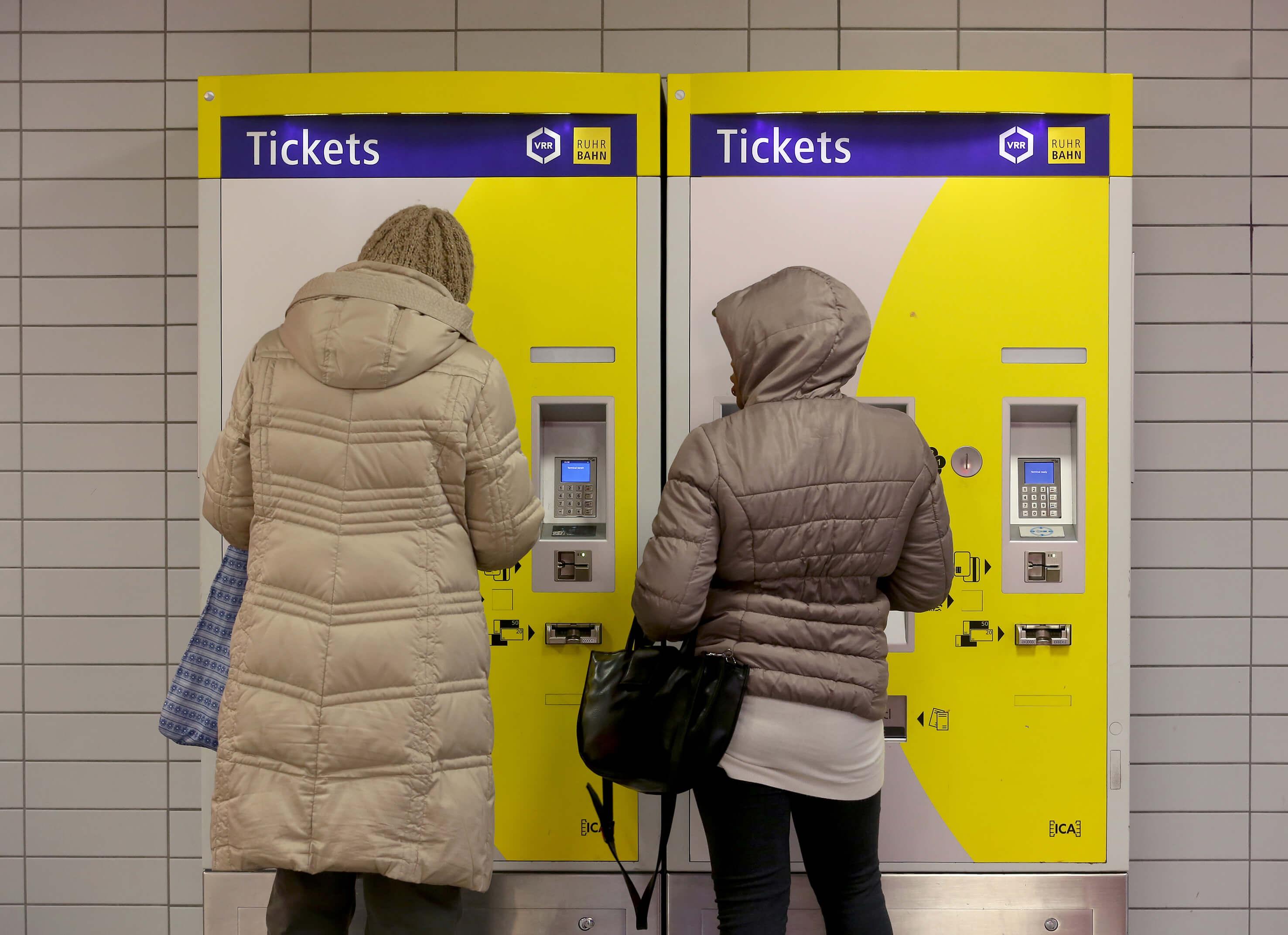 vrr ticketpreise 2020