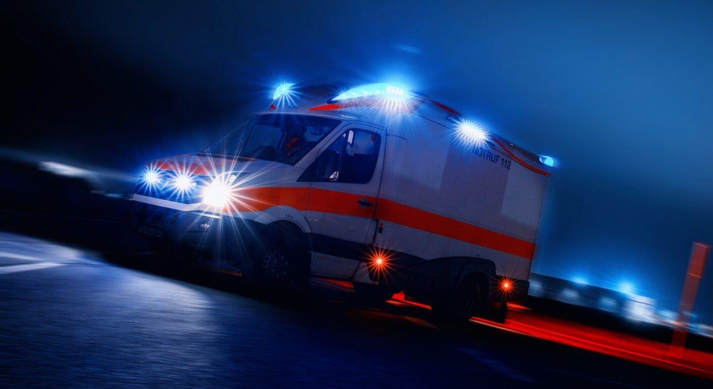 ambulance-4166901_1920