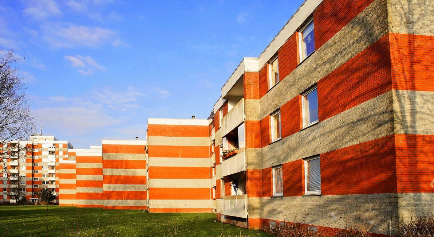 architecture-3082364_1920