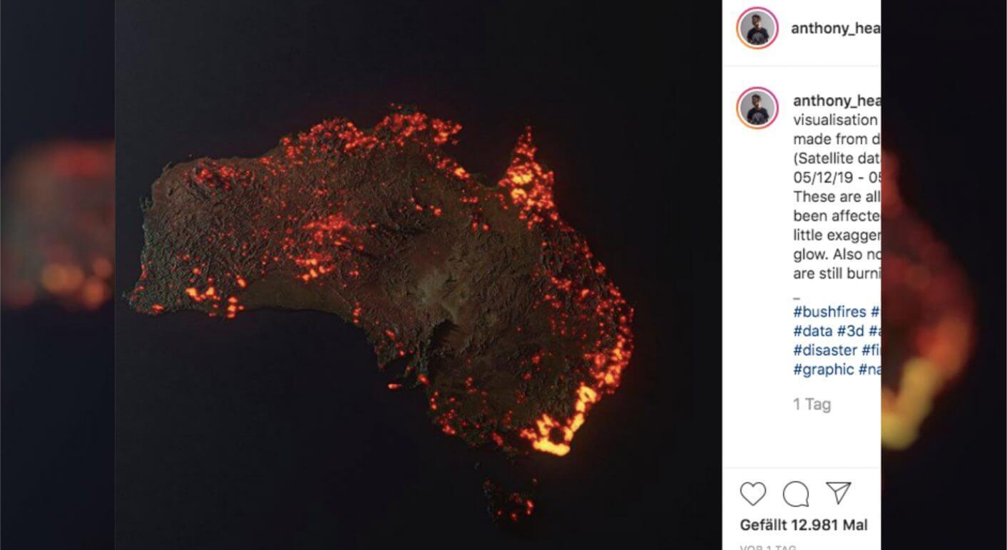australien_collage2