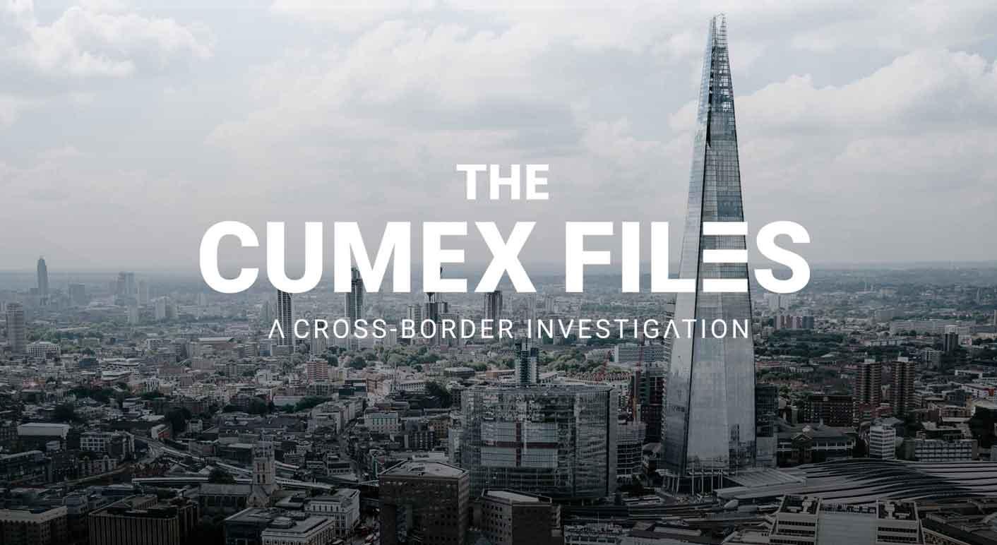 cumex-files