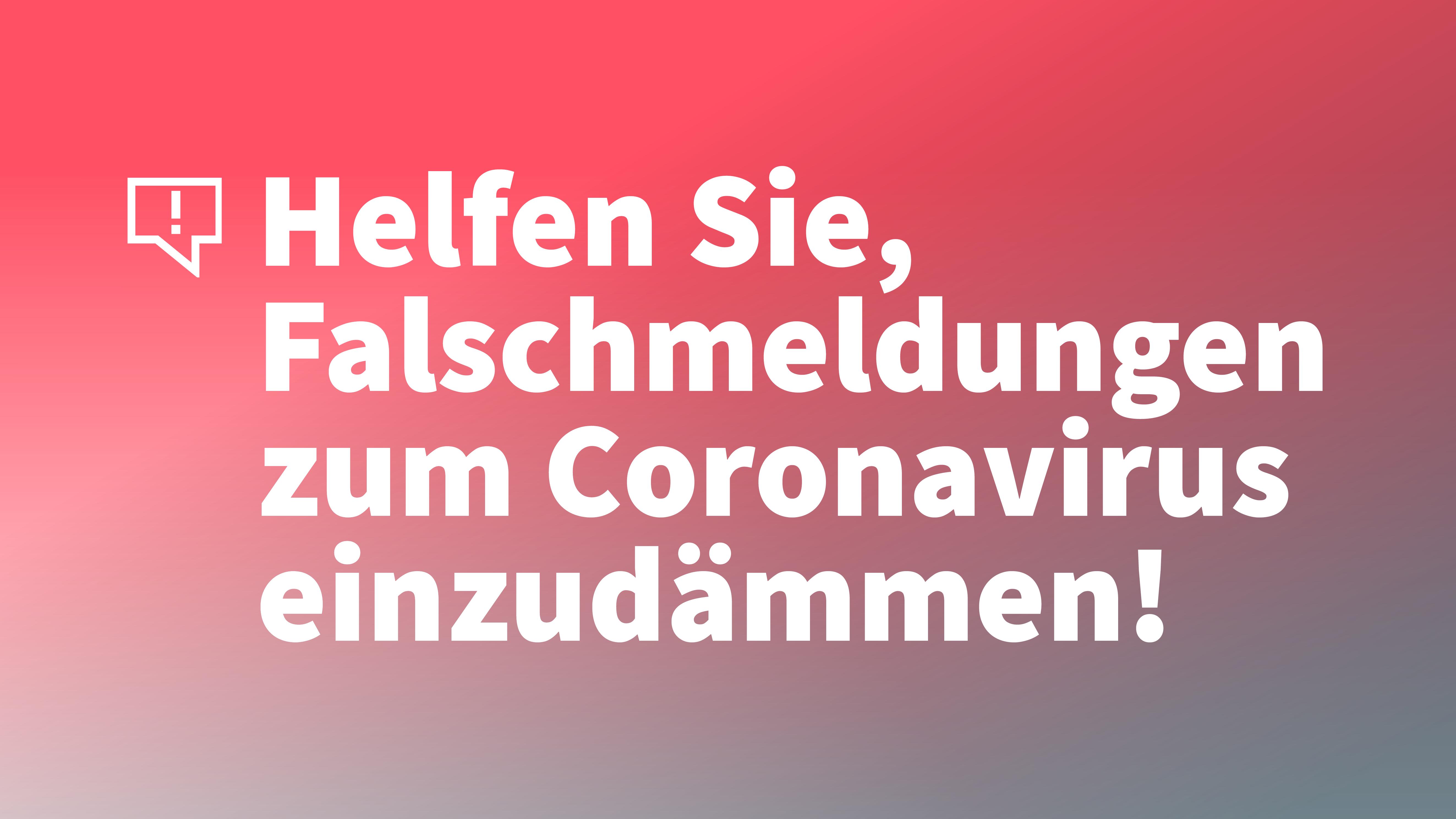corona virus name herkunft