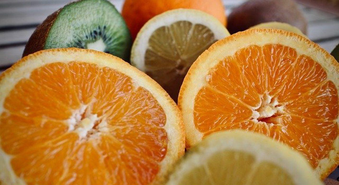 vitamins-4930971_640