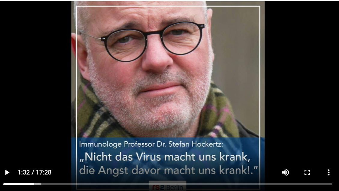 hockertz_rs2_screenshot