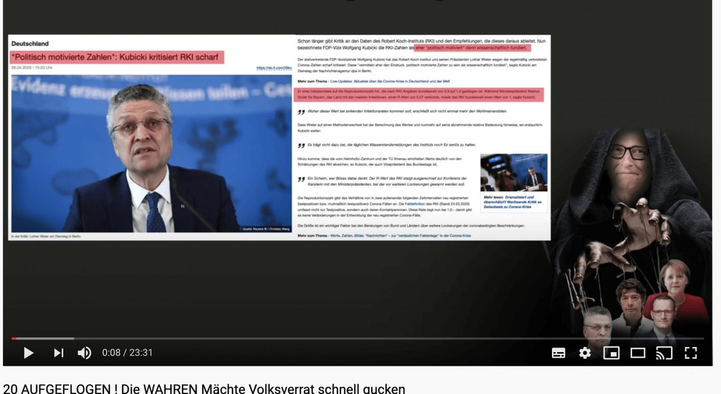 Bildschirmfoto 2020-05-19 um 11.25.40