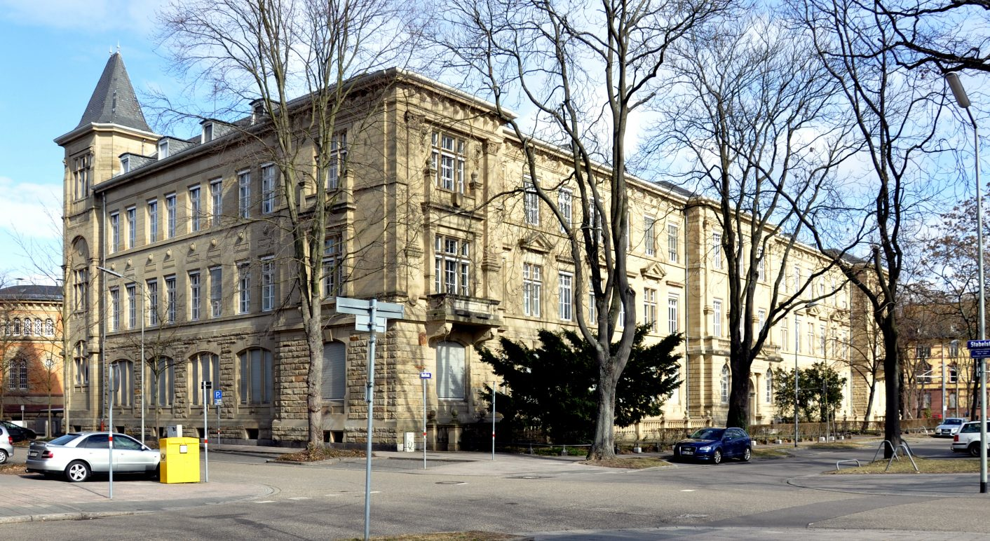 Karlsruhe_OLG_2