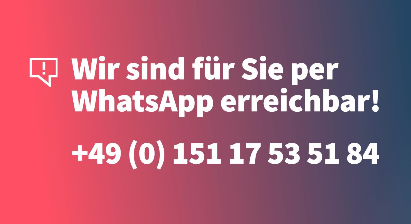 WhatsappFaktencheck_Artikelbild