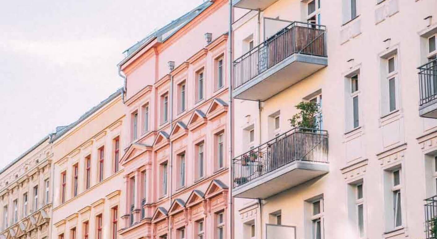 berlin-flats