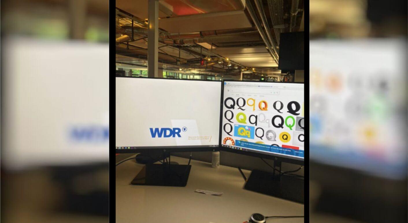 wdr-titelbild