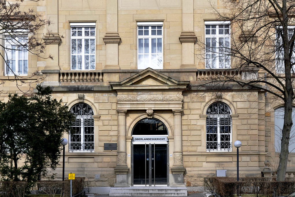 Für eine faktenbasierte, journalistische Berichterstattung zum Coronavirus: CORRECTIV zum Urteil des OLG Karlsruhe