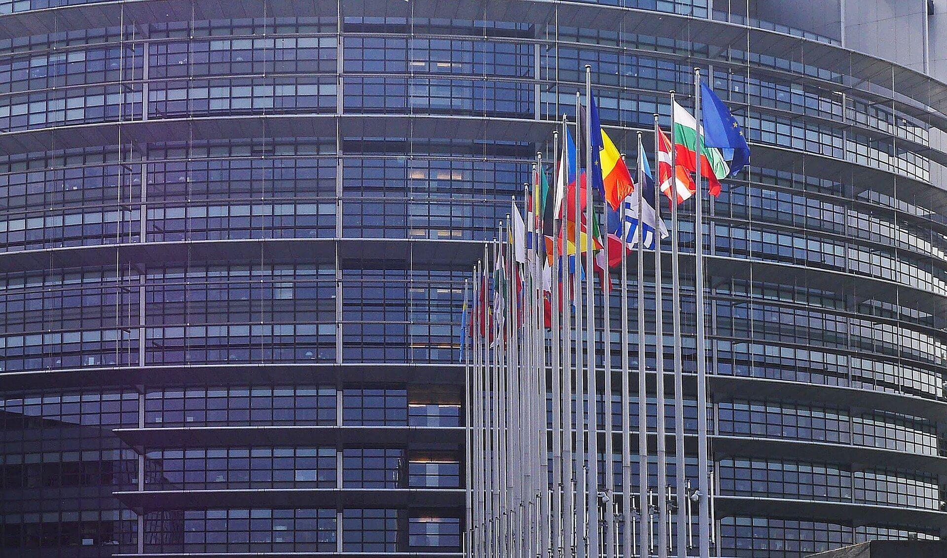 Nein, Statistiken für Corona-Tote in Europa werden nicht auf Anweisung der EU gefälscht