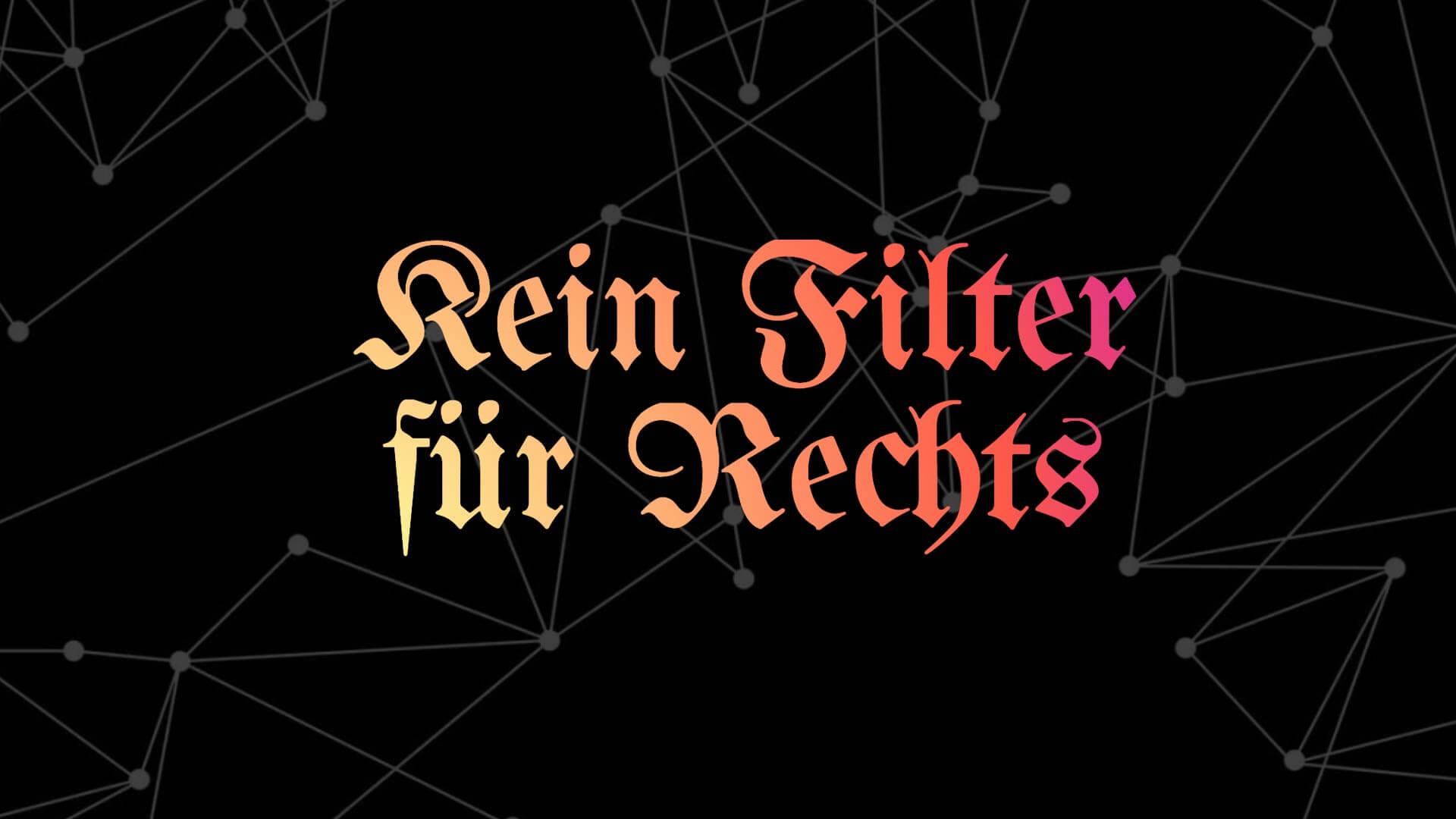 kein-filter-fuer-rechts