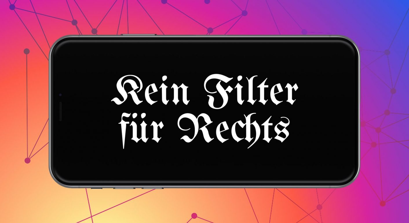 kein-filter-preview