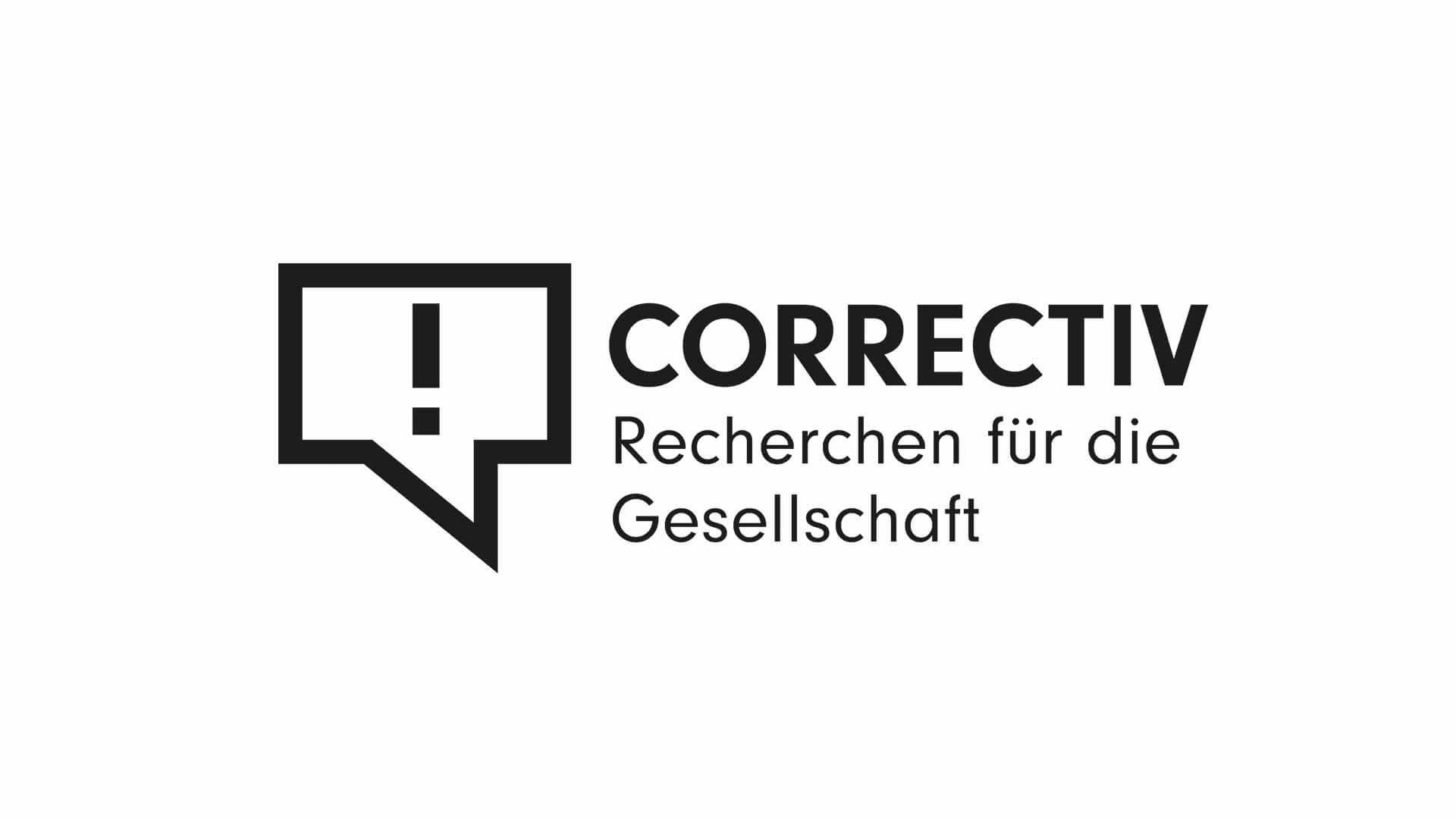 correctiv.org