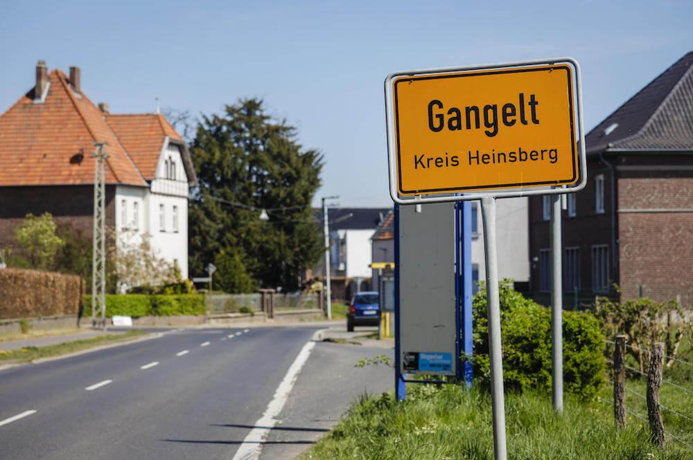Covid-19: Nein, die Infektionssterblichkeitsrate in Deutschland liegt nicht bei 0,014 Prozent