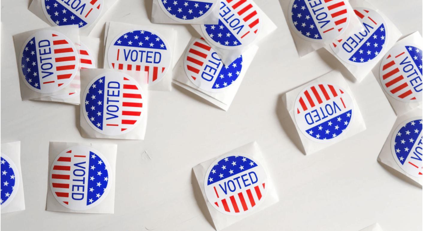 Seit Wochen kursieren Falschbehauptungen über angeblichen Wahlbetrug bei der US-Präsidentschaftswahl
