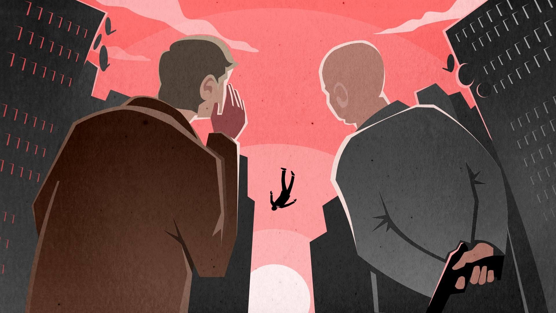 Lübcke-Mord: Kontakte zu NSU-Umfeld weitreichender als bisher angenommen