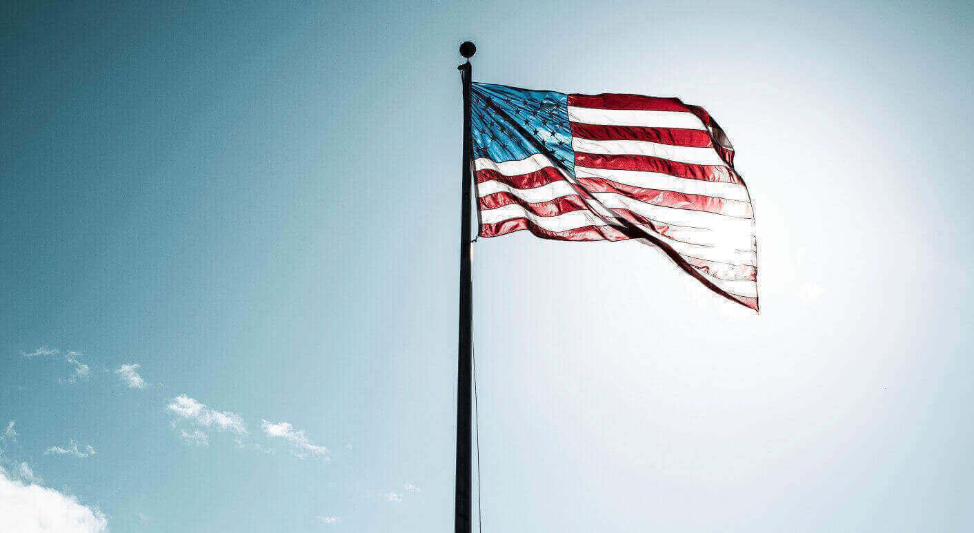 Symbolbild US-Armee