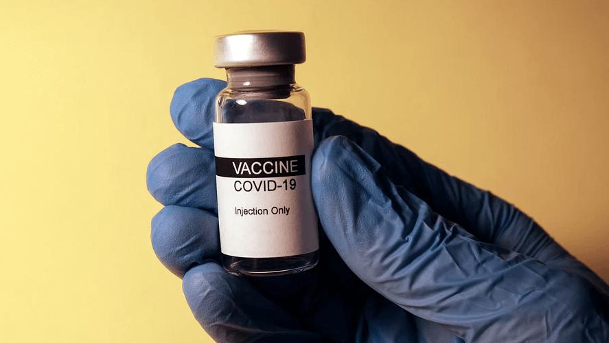 """mRNA-Impfstoffe basieren zwar auf Gentechnik, aber sind keine """"Genmanipulation"""""""