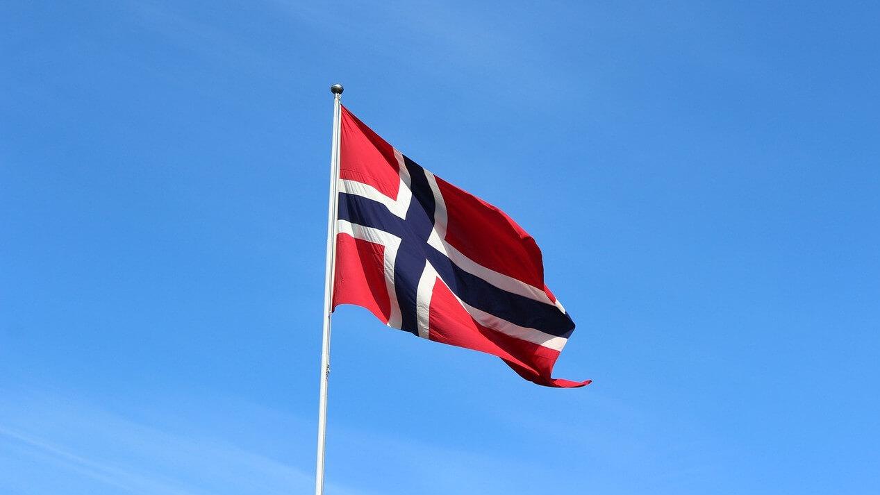 Keine Belege, dass Menschen in Norwegen aufgrund einer Corona-Impfung starben