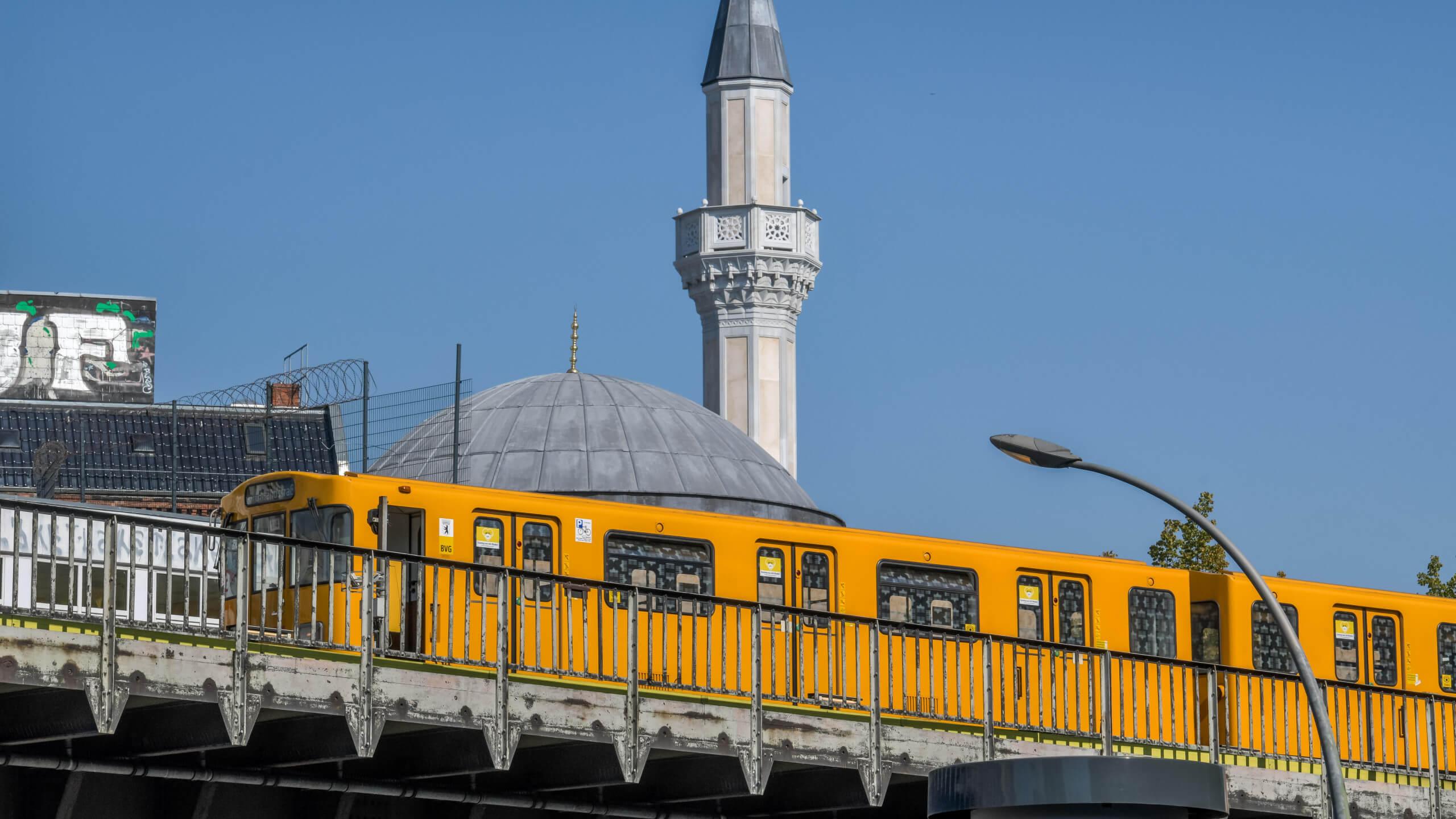 """Irreführende Spekulationen zum """"Lockdown"""", der angeblich zum Ramadan endet"""