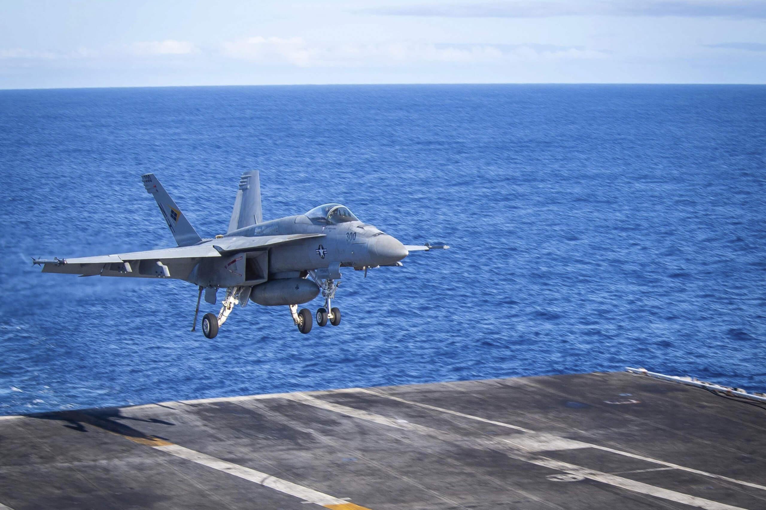 Auch unter Donald Trump wurden viele Drohnenangriffe ausgeführt