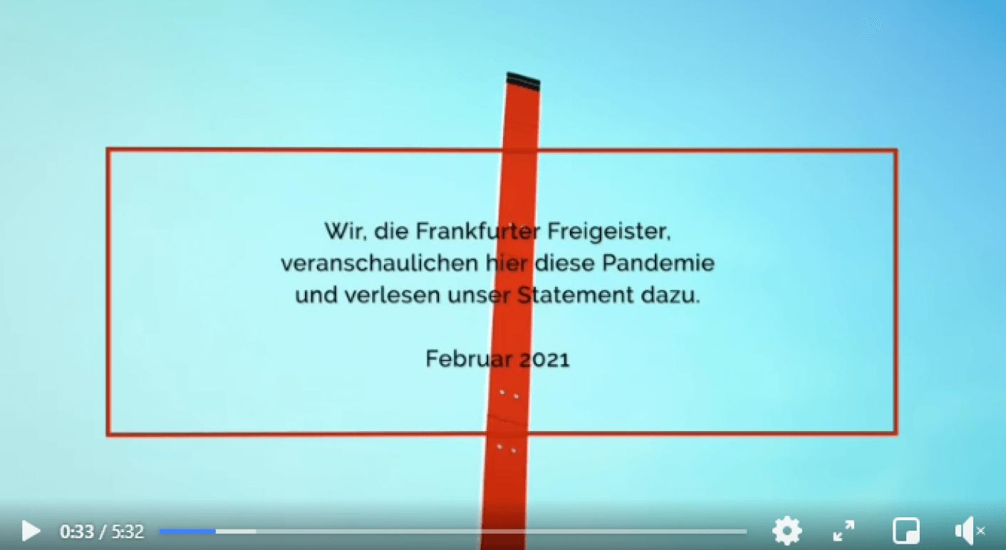 Screenshot 2021-03-11 161916