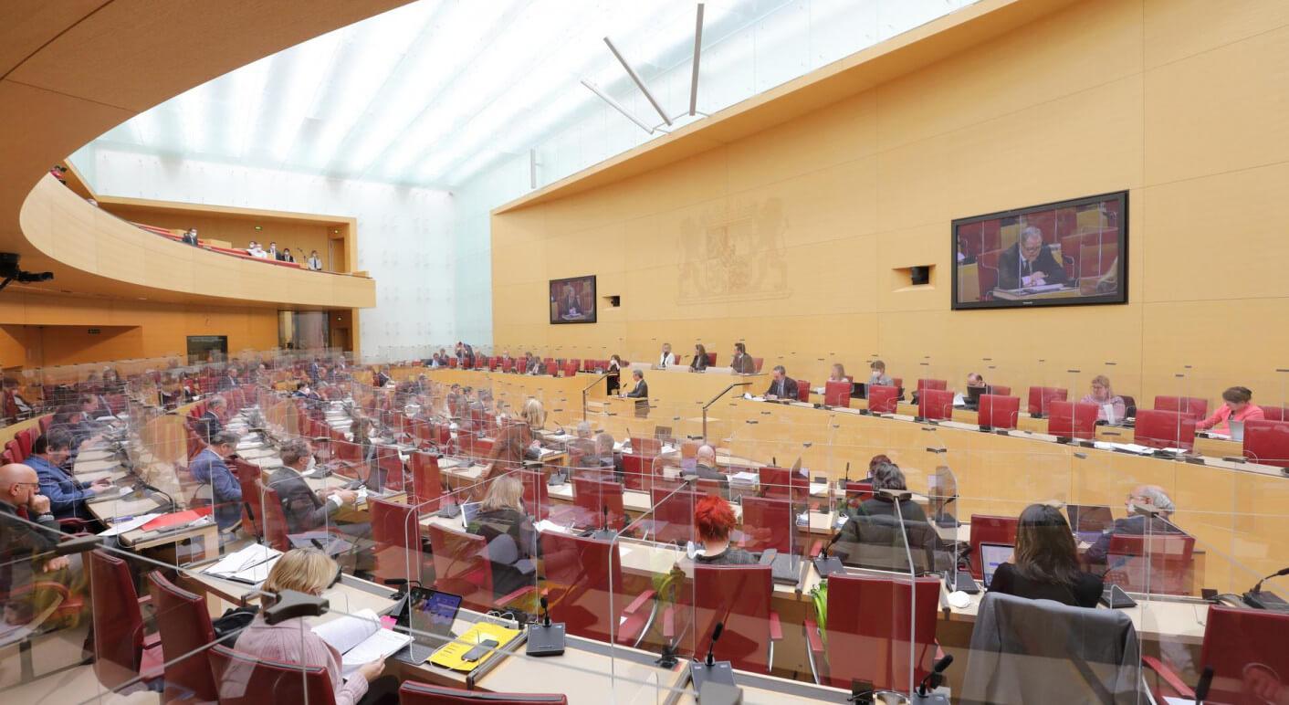 bayrischer_landtag_plenarsaal
