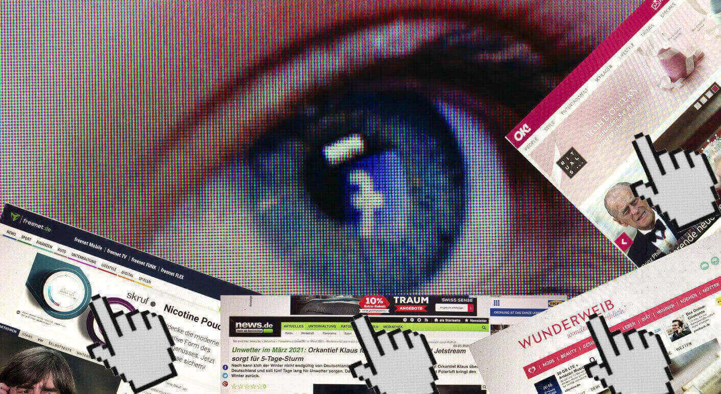 Marketing auf Facebook