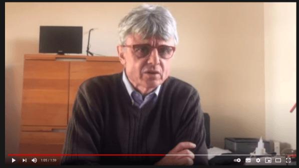 Begünstigen Impfungen Corona-Mutationen? Wissenschaftler widersprechen den Behauptungen von Geert Vanden Bossche