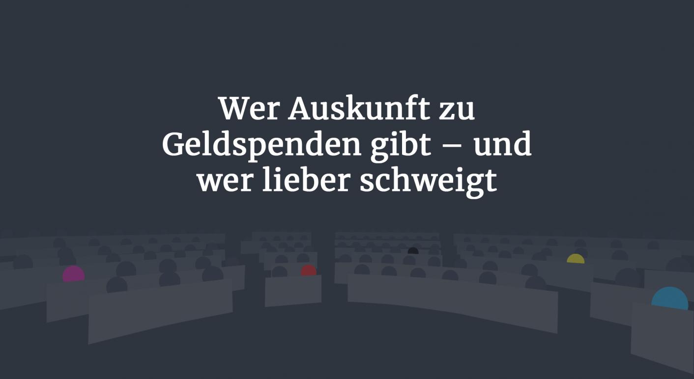 Parlament_Previewbild