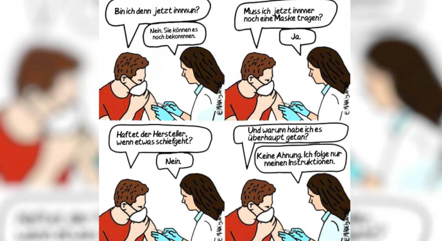 cartoon_collage