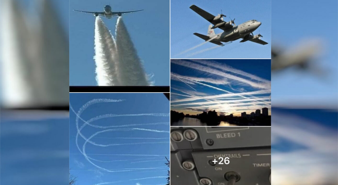 collage-chemtrails