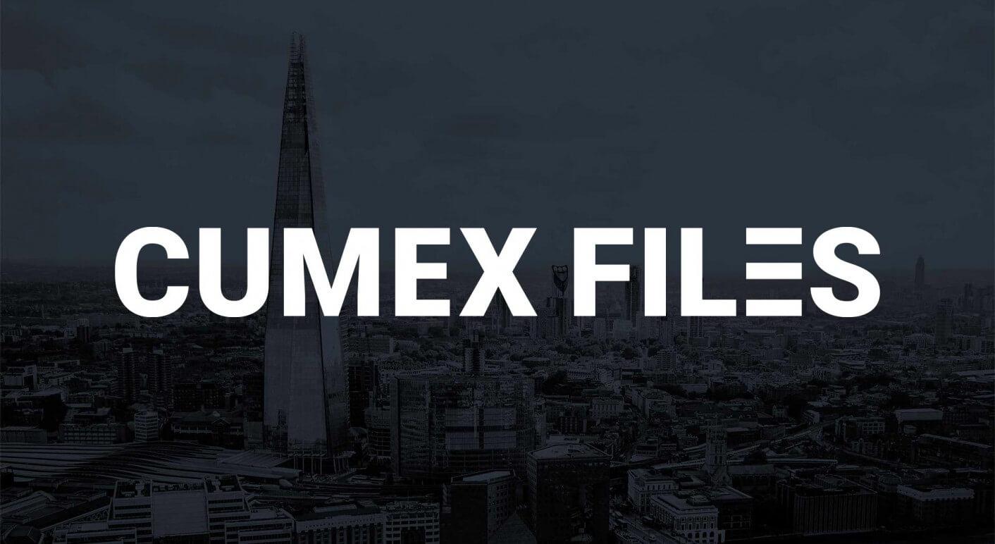 cumex-preview