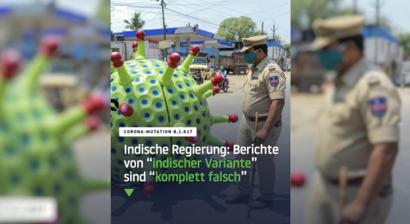 rt deutsch collage