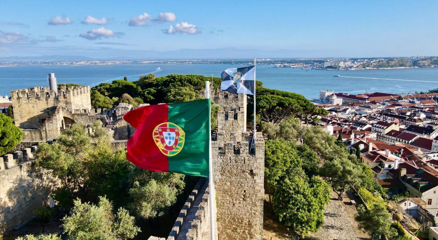 Titelbild_Portugal