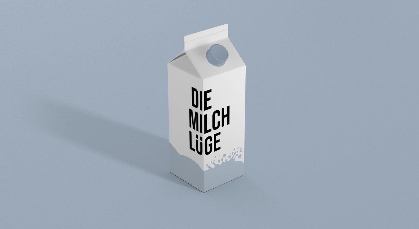die-milchluegejpg