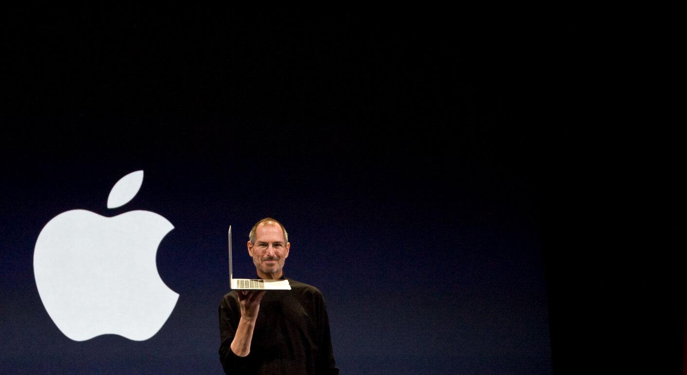 Titelbild_Jobs