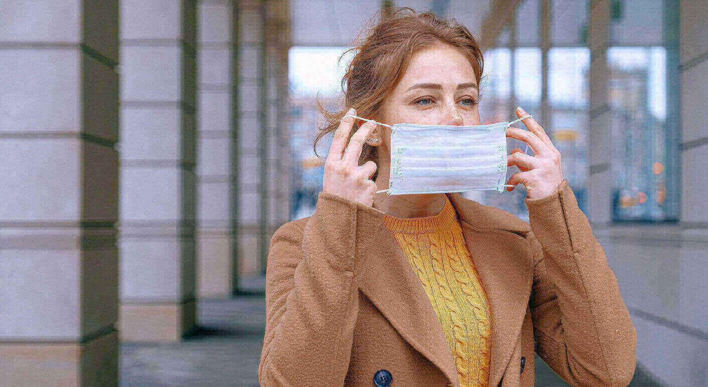 influenza-maskenpflicht