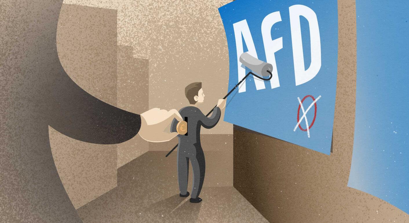 AFD-v1